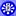 openPDC Logo